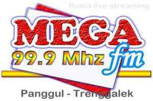 Streaming Radio Mega FM Panggul Trenggalek