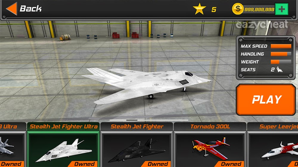Flight Pilot Simulator 3D Hack Cheats Coins - hackedandcheated