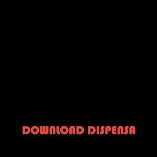 https://drive.google.com/file/d/0B3gEQ4Y3gvH1RDN3bUlmUGRVWm8/view?usp=sharing