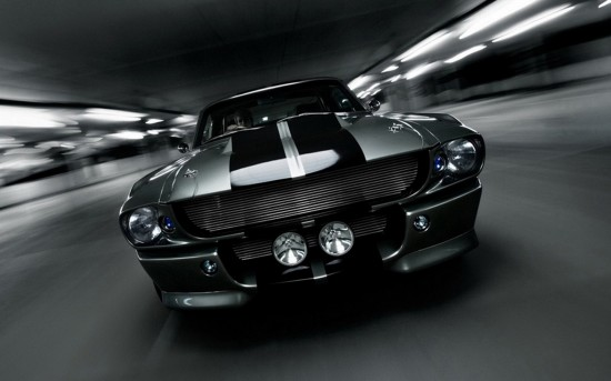Hd Car Wallpapers Widescreen