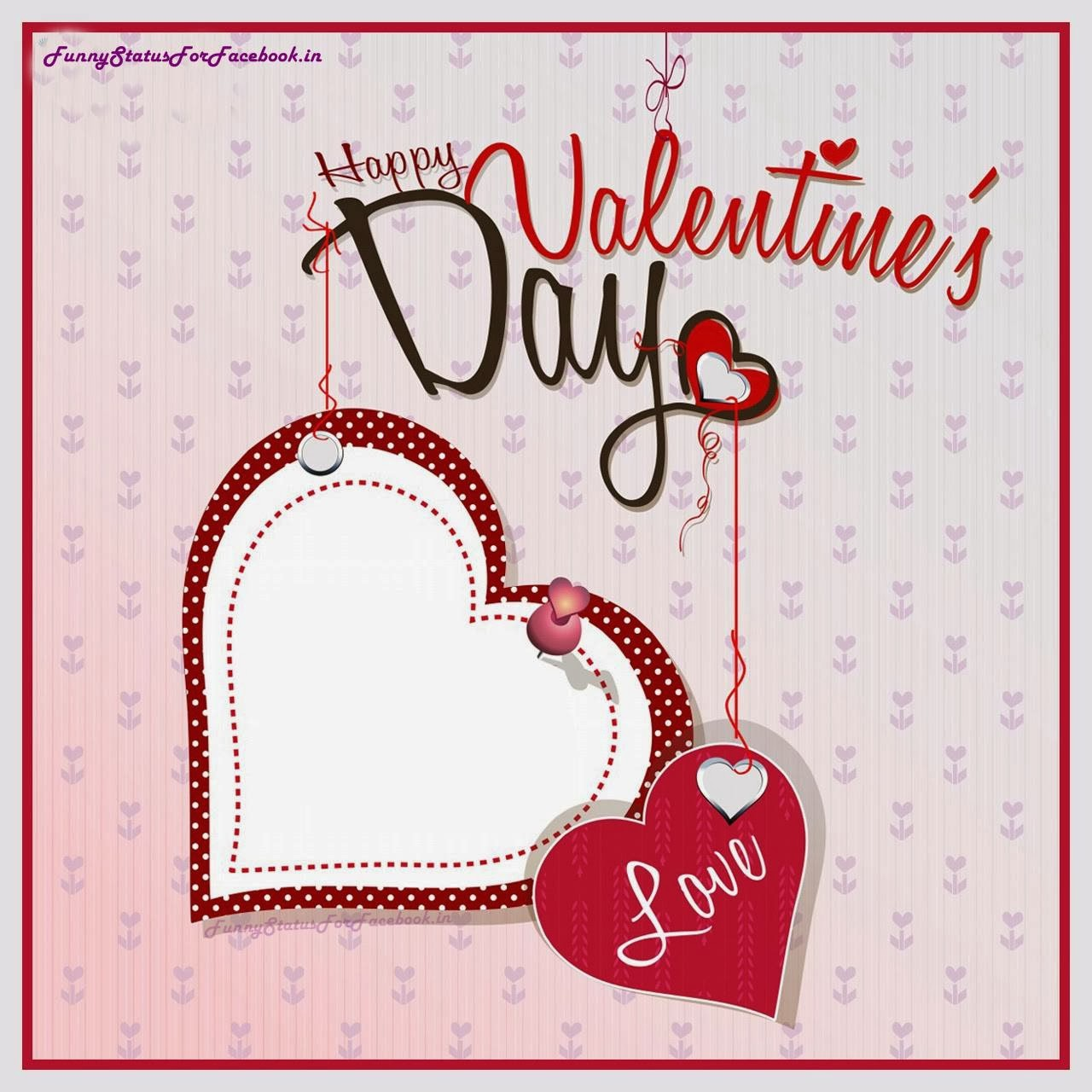 Funny Valentine S Day Card Sayings