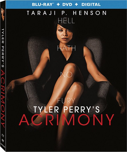 Acrimony (2018) 1080p BluRay REMUX 32GB mkv Dual Audio DTS-HD 5.1 ch