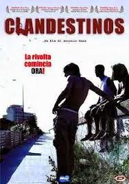 Clandestinos, 2007