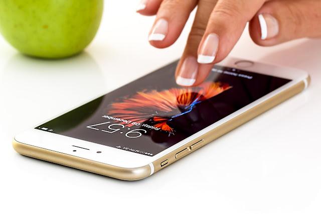 Smartphones till bra pris! Se hur du hittar bra begagnat