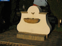 https://castvide.blogspot.pt/2018/03/photos-fountain-fonte-do-penedo-monteiro.html