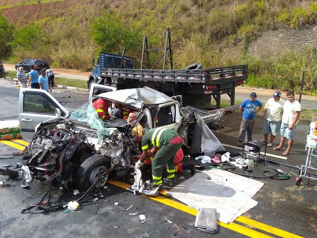 Resultado de imagem para acidente br-101