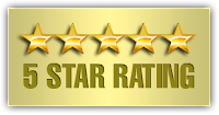 Review Hostinger Bahasa Indonesia