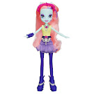 My Little Pony Equestria Girls Ponymania Photo Finish and the Snapshots Violet Blurr Doll