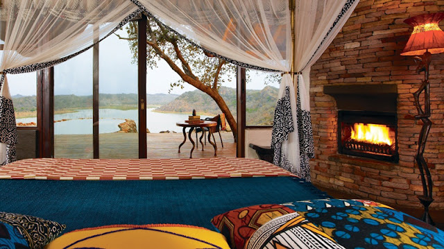 The Ultimate Luxury Safari│Tanzania 126