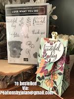 https://jolandameurs.blogspot.nl/2018/04/echt-te-leuk-tasje-met-gift-bag.html