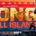 Kong: Kafatası Adası İzle-İndir