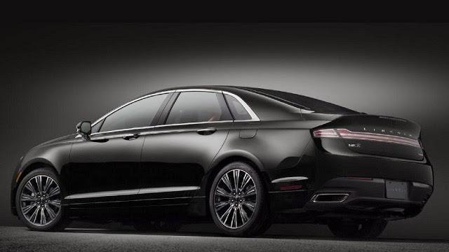 2015 Lincoln Mkz Black Label >> Cars Release Date New Revolution Future 2015 Lincoln Mkz