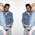 Kanye West split left me broke and heartbroken- Amber Rose opens up