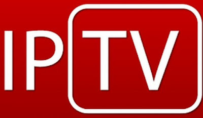 Huge List Of IPTV Channels On Kodi