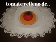https://www.carminasardinaysucocina.com/2019/05/tomate-relleno-de-mousse-de-ventresca.html