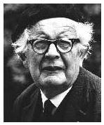 Biografi Jean Piaget-Psikolog Paling Populer Di Abad Ke-20