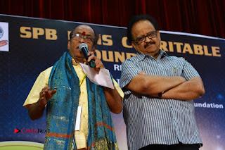 SPB Fans Charitable Foundation Annual Meet Event Stills  0031.jpg