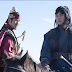 Sinopsis Drama Korea Terbaru : Rebel: Thief Who Stole the People (2017)