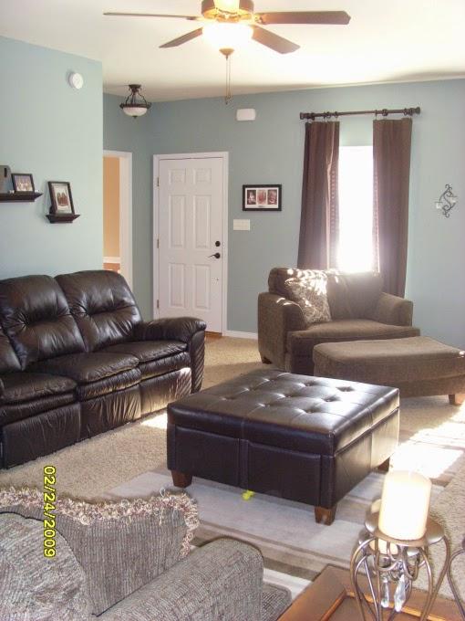 61 Family Friendly Living Room Interior Ideas: Kid Friendly Living Room Design Ideas