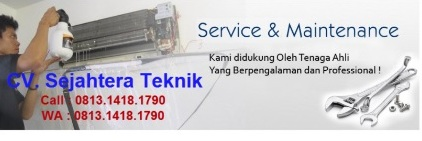 Service AC di Pinang Ranti - Makasar - Halim Perdana Kusumah - Pinang Ranti - Halim Perdana Kusumah - Makasar - Jakarta Timur, Tukang Pasang AC di Pinang Ranti - Makasar - Halim Perdana Kusumah - Pinang Ranti - Halim Perdana Kusumah - Makasar - Jakarta Timur