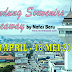 Bandung Souvenirs Giveaway by Nafas Baru (18MEI2017@2359) - TAMAT