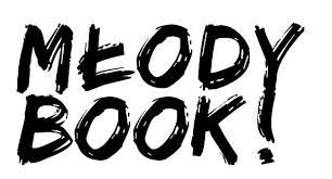 http://www.mlodybook.com.pl/