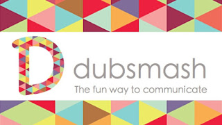 Dubsmash-Apk-Download