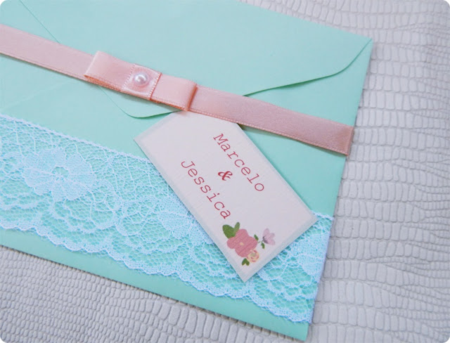 convite de casamento retrô, convite de casamento vintage, blog de casal, casamento retrô, jell e marcelo