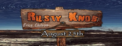 http://www.wickedreads.org/p/rusty-knob-by-erica-chilson-blog-tour.html