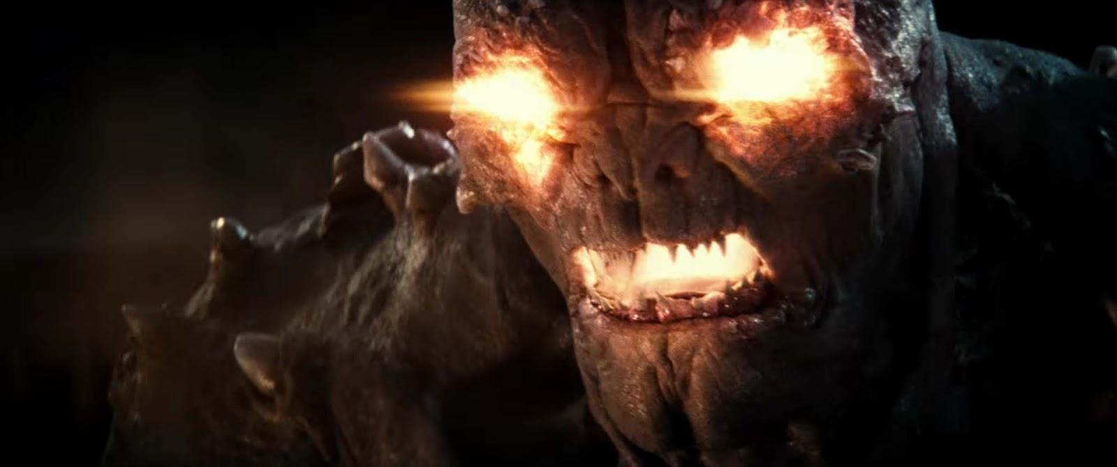 Image Result For Apocalypse Full Movie