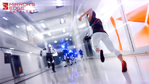 mirrors-edge-catalyst-pc-screenshot-www.ovagames.com-2