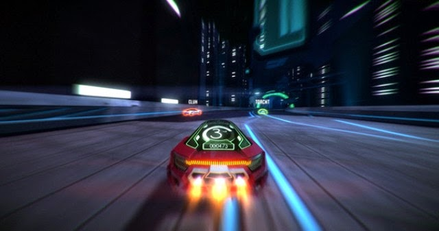 Distance Free Download PC Games