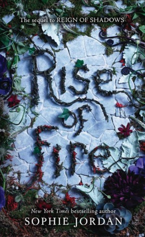 https://www.goodreads.com/book/show/30037865-rise-of-fire