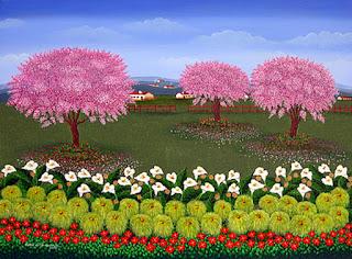 pinturas-vistas-florales-cuadros