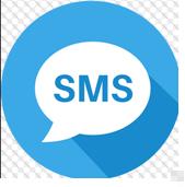 Cara Mengirim SMS Gratis Lewat Internet