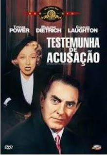 testemunha-de-acusação-filmes-classicos