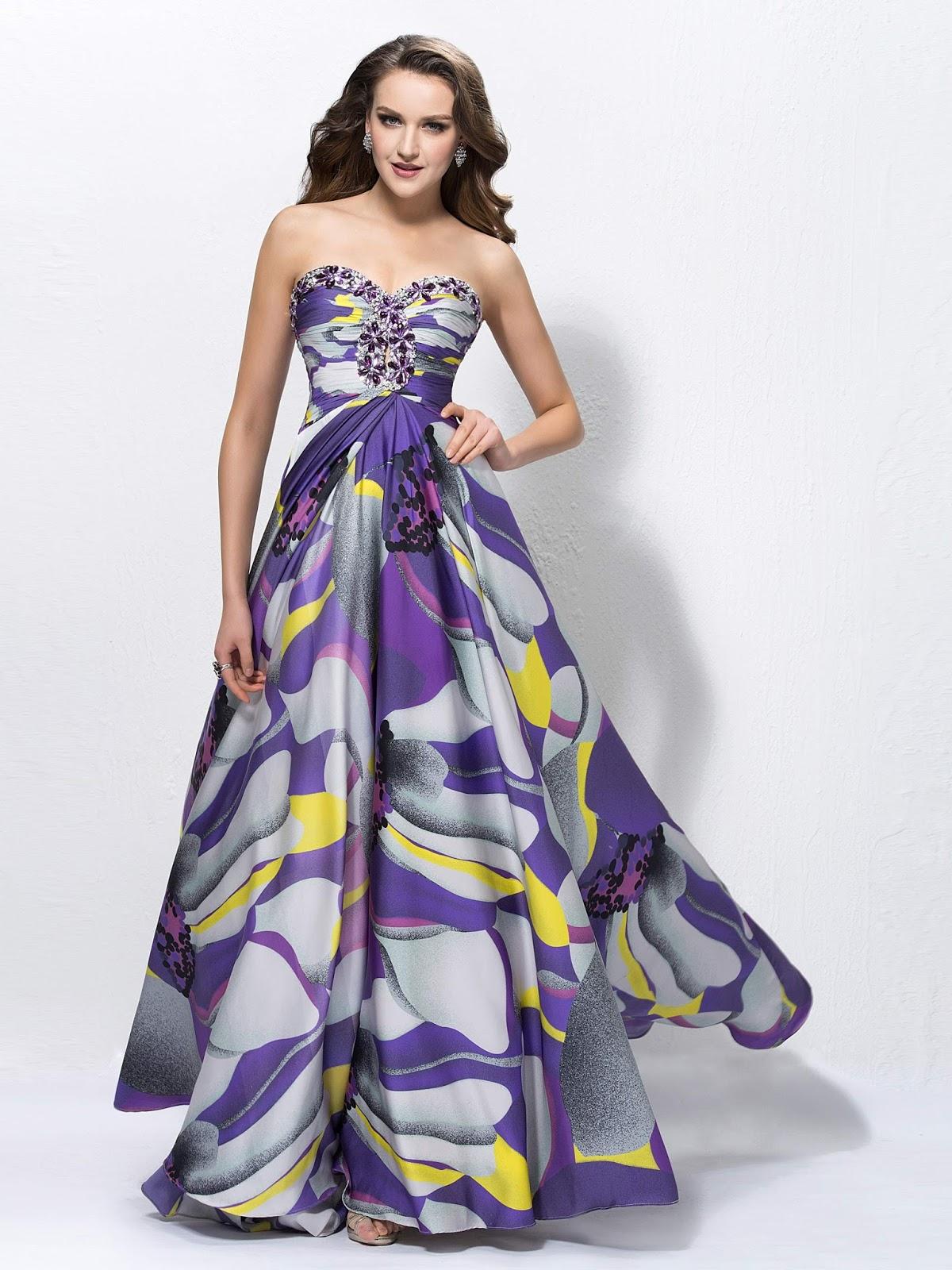 Charming A-line Floor-length Sweetheart Sequins Zipper-up Pattern Designer/Evening Dress, vestido de festa, party dress