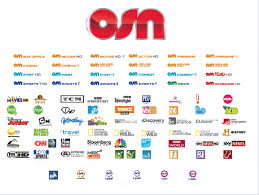 Osn movies action tv schedule : Apparitional film