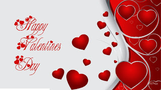 happy-valentines-day-2018-sms