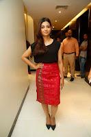 Radhika Apte Photos at Manjhi Movie Event HeyAndhra.com