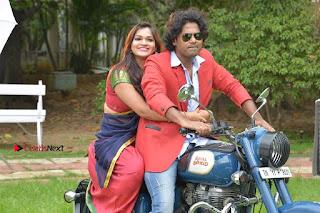 Jeevan Dimple chopade Aswini Sakshi Agarwal Starring Jeikkira Kuthirai Tamil Movie Spicy Stills  0060.jpg