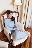 rochie-tricotata-comoda-si-sexy-1