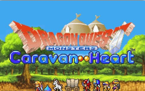 Maplestory ds english patch download READ THE