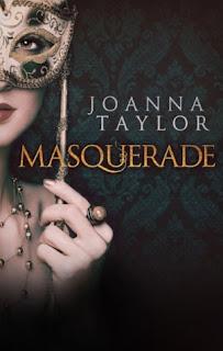 https://www.goodreads.com/book/show/25925920-masquerade