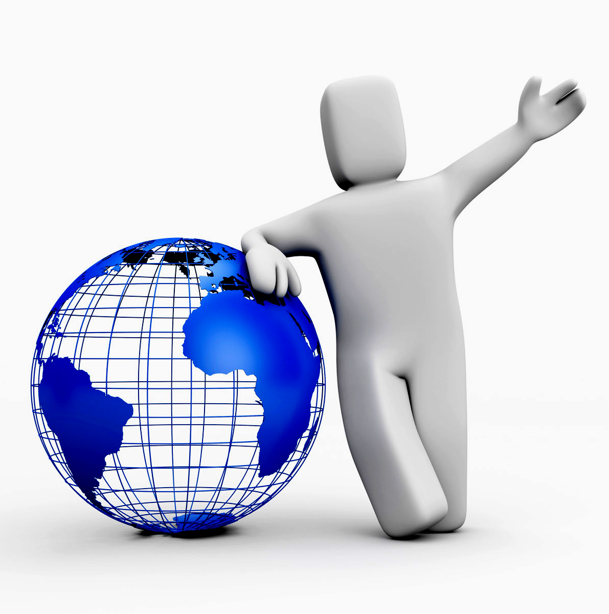 Scia Engineer 2014 Download | Software Market Ltd
