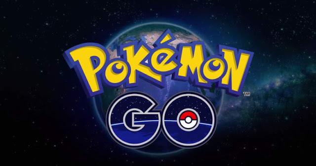 Ahorra batería jugando a Pokémon GO, gracias a Pokélock