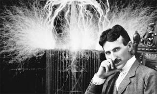 Nikola Tesla Kimdir? Hayatı ve Hakkında Bilinmeyenler