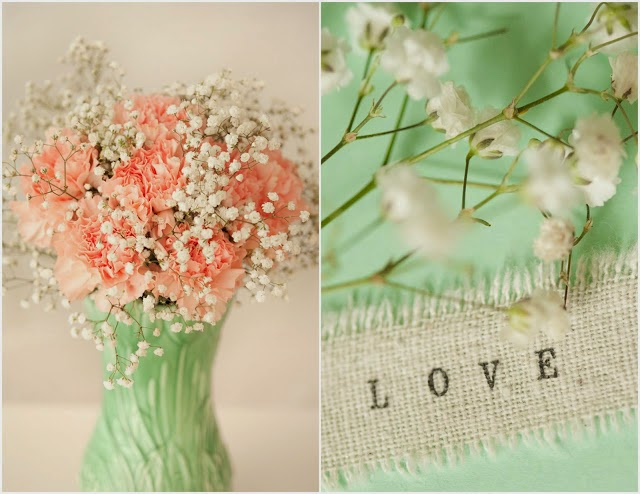 decoracion chula bodas