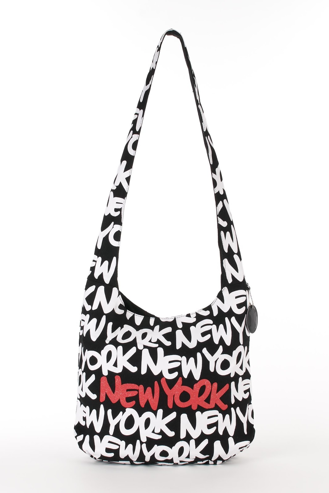 Bag New York