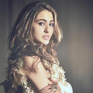 sara ali khan sexy